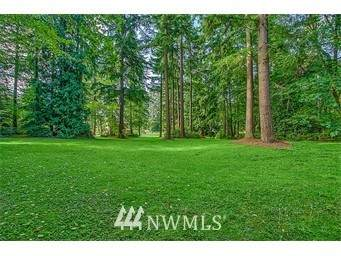 15408 NE 182Nd-Lot 1 Place, Woodinville, WA 98072 (#1665371) :: Better Properties Lacey