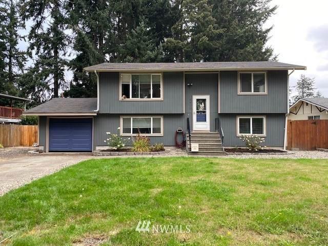 4406 Lexington Place NE, Lacey, WA 98516 (#1665417) :: Northwest Home Team Realty, LLC