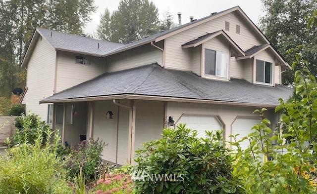 7835 NE 150th Street, Kenmore, WA 98028 (#1665452) :: Alchemy Real Estate