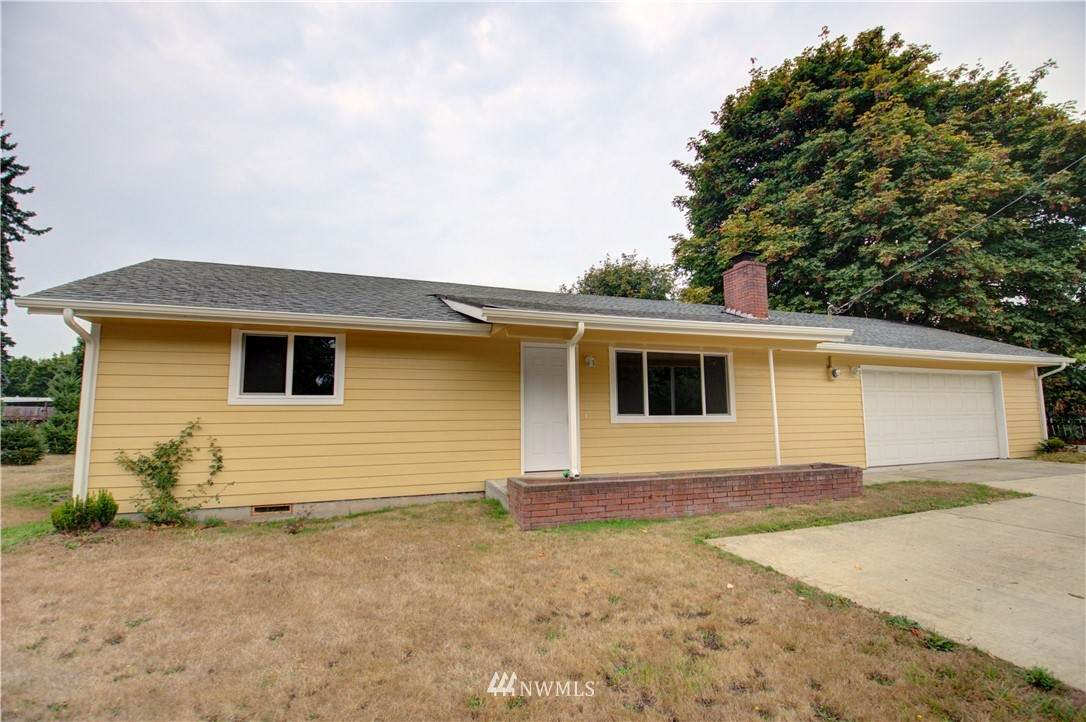 2218 Yelm Highway - Photo 1