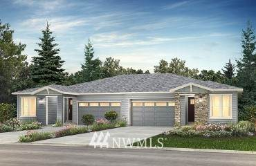 22627 SE 237th Place, Maple Valley, WA 98038 (#1665775) :: Northern Key Team