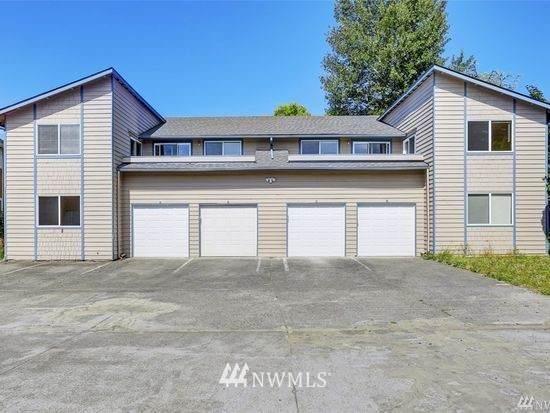 1605 Norpoint Way NE, Tacoma, WA 98422 (#1665843) :: Ben Kinney Real Estate Team