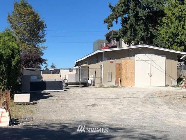 29347 18th Avenue S, Federal Way, WA 98003 (#1665908) :: Mosaic Realty, LLC