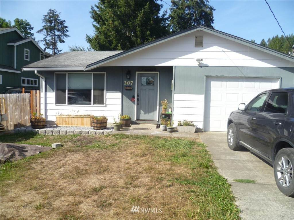307 Calistoga Street - Photo 1