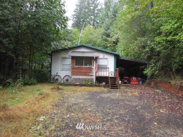 11050 Lewis River Road, Ariel, WA 98603 (#1666291) :: KW North Seattle