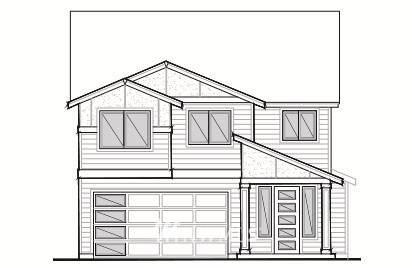 9344 Moreland Avenue SW, Lakewood, WA 98498 (#1666492) :: Better Properties Lacey