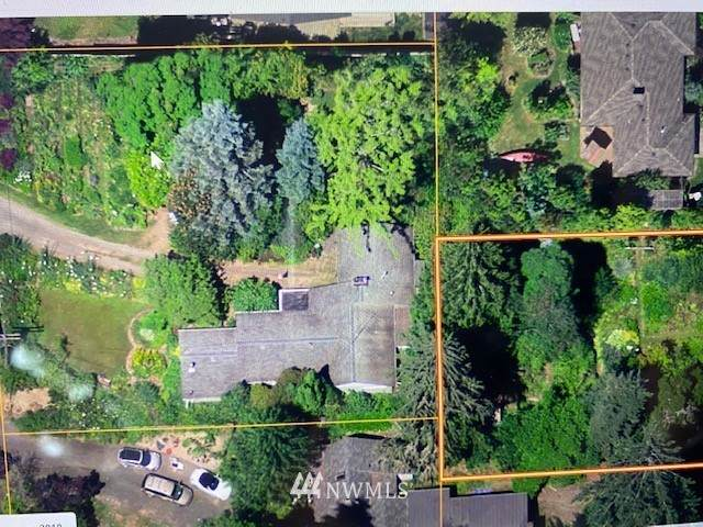 3616 Quince Street SE, Tumwater, WA 98501 (#1667382) :: Ben Kinney Real Estate Team
