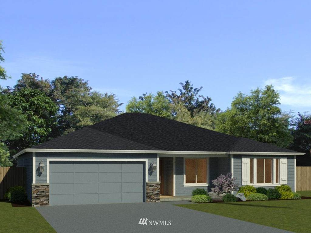 128 Zephyr Drive - Photo 1