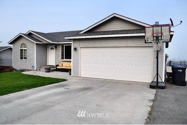 103 Highland Court, Selah, WA 98942 (#1667663) :: The Shiflett Group