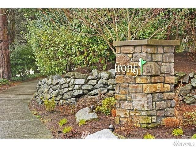 12303 Harbour Pointe Boulevard S202, Mukilteo, WA 98275 (#1668009) :: NW Home Experts