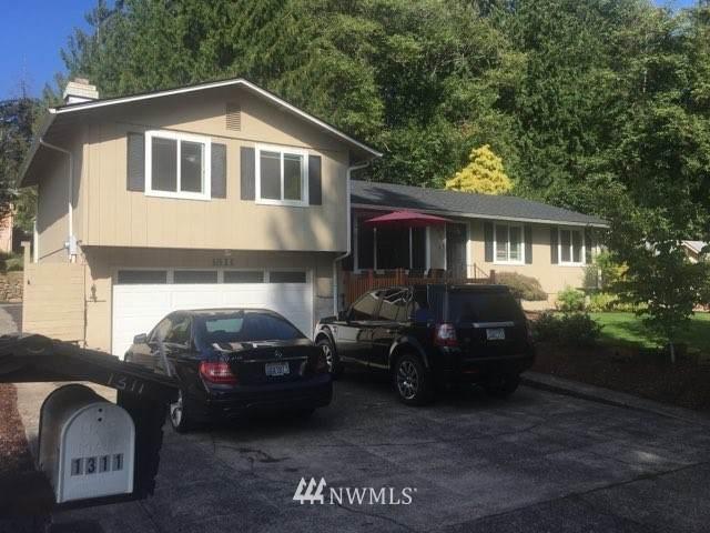 1311 Bloyd Street, Kelso, WA 98626 (#1668679) :: Pickett Street Properties