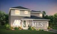 9219 Fairybell Street SE #315, Tumwater, WA 98501 (#1668784) :: Urban Seattle Broker