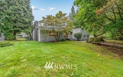 22109 Villa Drive, Snohomish, WA 98296 (#1669259) :: NW Home Experts