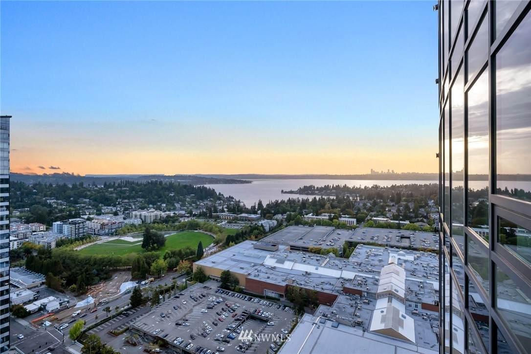 650 Bellevue Way - Photo 1