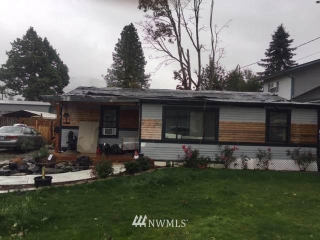 533 Fidalgo Street, Sedro Woolley, WA 98284 (#1669290) :: Ben Kinney Real Estate Team