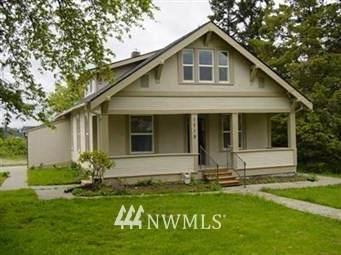 1719 Morris Avenue S, Renton, WA 98055 (#1669436) :: Ben Kinney Real Estate Team