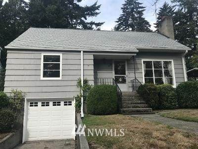 508 N 137th Street, Seattle, WA 98133 (#1669497) :: Ben Kinney Real Estate Team