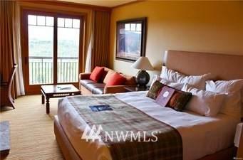 3600 Suncadia Trail #2061, Cle Elum, WA 98922 (MLS #1669530) :: Nick McLean Real Estate Group