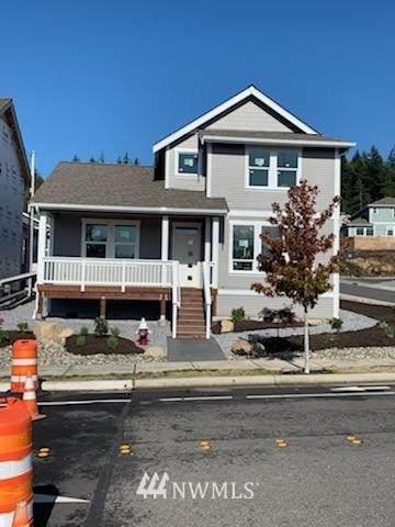 720 Blackstone Lane, Bellingham, WA 98226 (#1669876) :: Mike & Sandi Nelson Real Estate