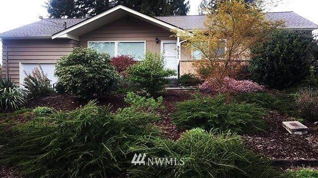 9631 237th Place SW, Edmonds, WA 98020 (#1670070) :: NW Home Experts