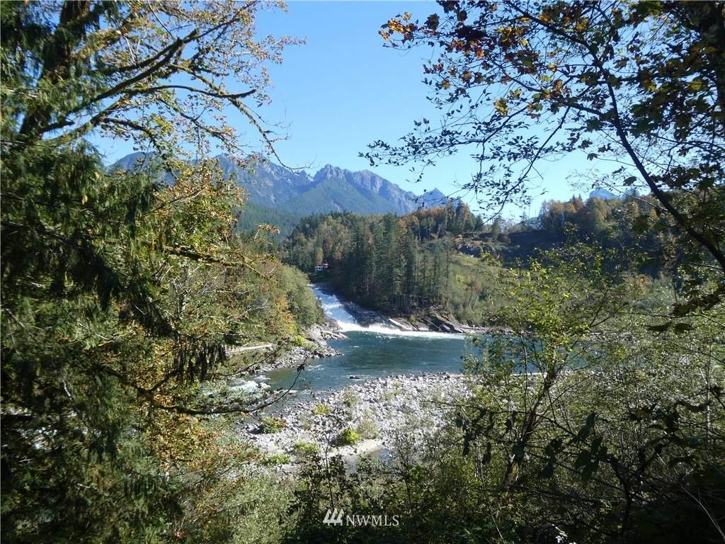 50425 Mt Index River Road - Photo 1