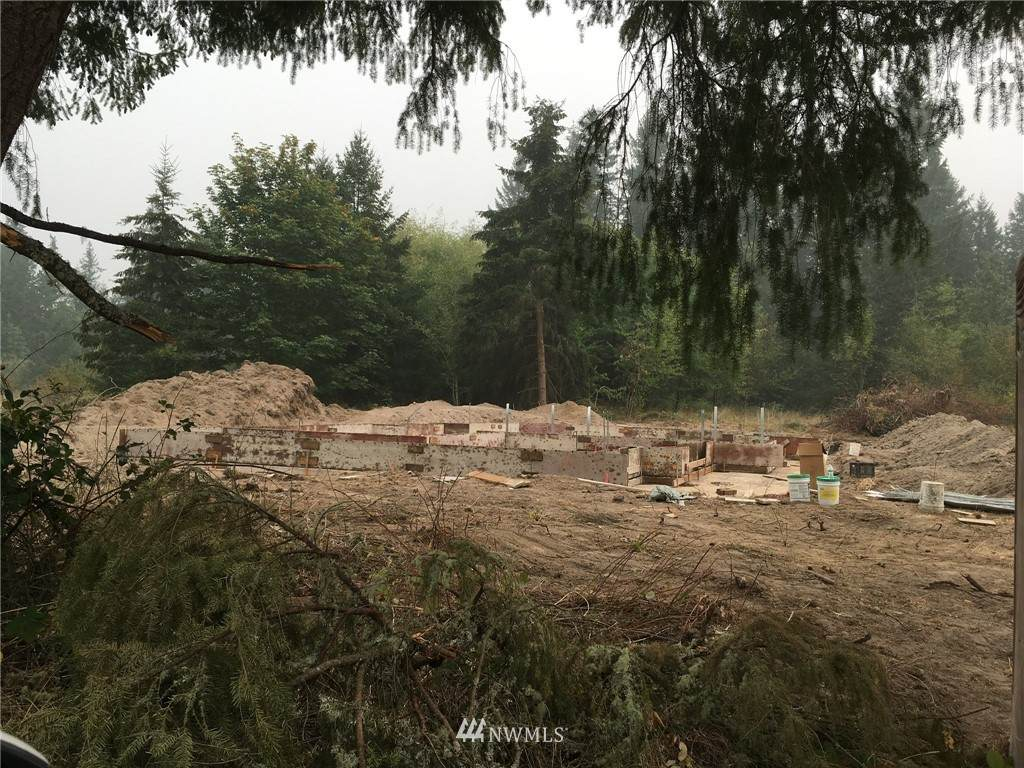 9222 Ohop Valley Road - Photo 1