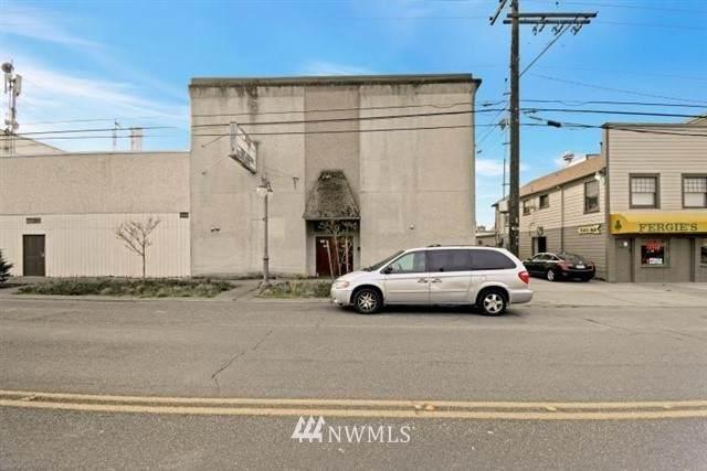 3508 Mckinley Avenue, Tacoma, WA 98404 (#1671498) :: NW Home Experts