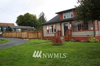 1011 W 11th Street, Port Angeles, WA 98363 (#1671625) :: NW Home Experts