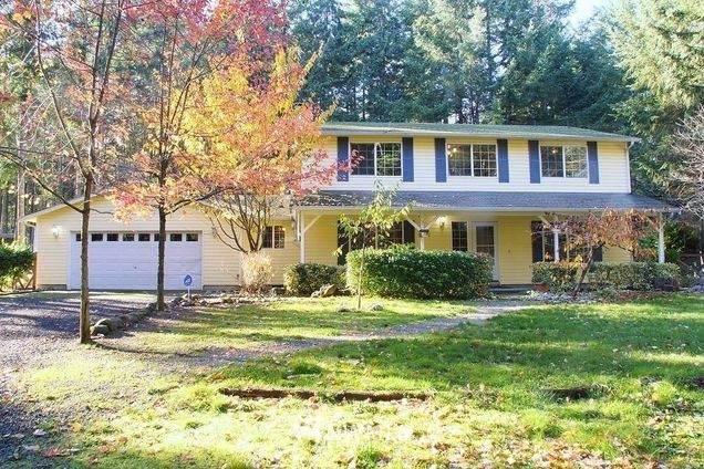 108 Webb Road NW, Lakebay, WA 98349 (#1671984) :: Becky Barrick & Associates, Keller Williams Realty