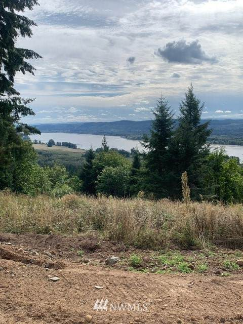0 Olivia Lane, Kalama, WA 98625 (#1672235) :: Ben Kinney Real Estate Team