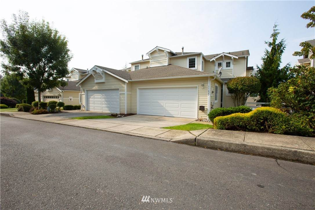11627 Breckenridge Lane - Photo 1