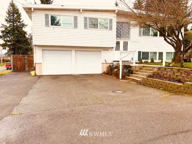 15604 44th Avenue S, Tukwila, WA 98188 (#1672886) :: NW Home Experts