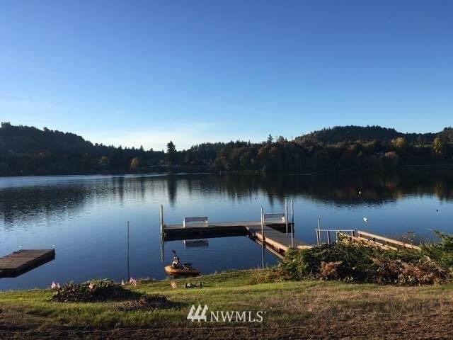 4707 Black Lake Belmore #34, Olympia, WA 98512 (#1673152) :: Mike & Sandi Nelson Real Estate