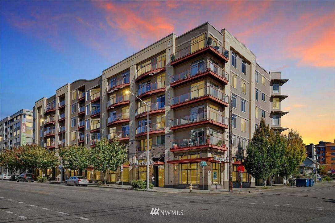 5650 24th Avenue - Photo 1