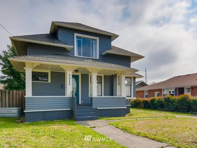 4312 4th Avenue - Photo 1