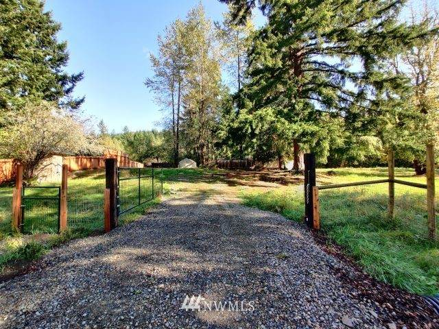14512 Vantine Road SE, Tenino, WA 98589 (#1674166) :: NW Home Experts
