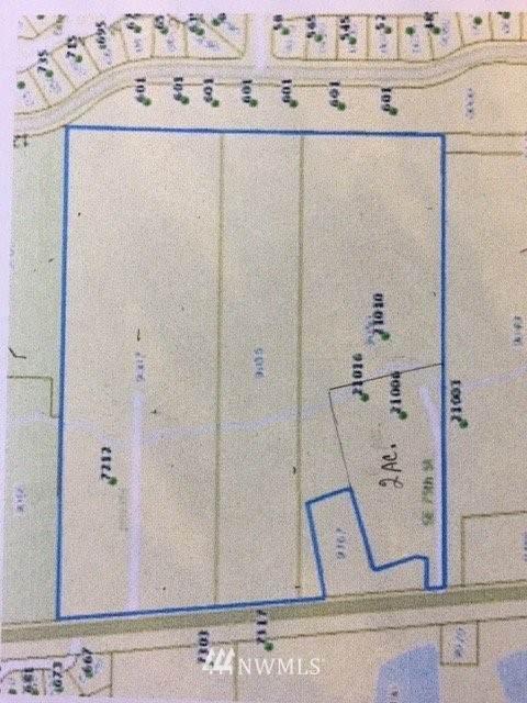 7212 Renton-Issaquah Road SE, Issaquah, WA 98027 (#1674274) :: Ben Kinney Real Estate Team
