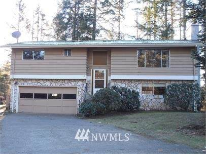 120 E Maple Drive, Shelton, WA 98584 (#1674369) :: Priority One Realty Inc.