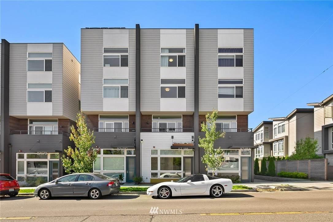 8769 15th Avenue - Photo 1