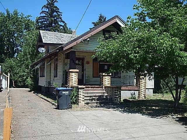 609 Pleasant Street, Walla Walla, WA 99362 (#1674965) :: Pickett Street Properties