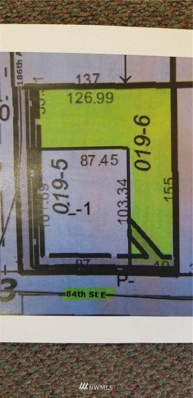 18602 84th St E, Bonney Lake, WA 98391 (#1675898) :: KW North Seattle