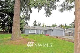 3835 Spring Coulee Road, Bellingham, WA 98226 (#1676221) :: Hauer Home Team