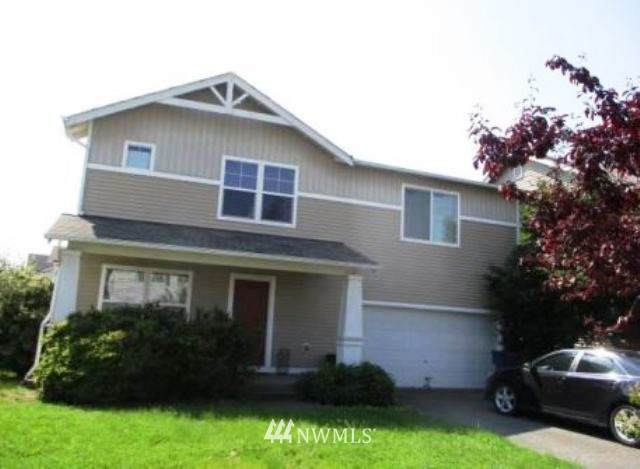 15030 38TH Drive SE, Mill Creek, WA 98012 (#1676688) :: Mike & Sandi Nelson Real Estate