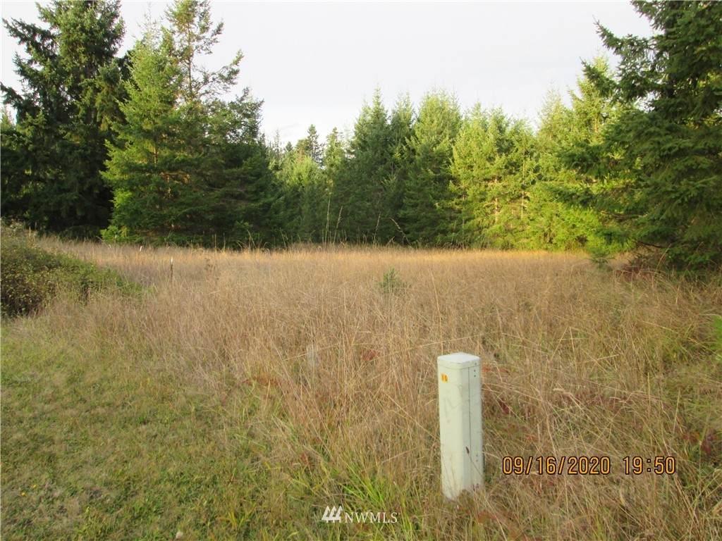 999 Misty Meadow Lane - Photo 1