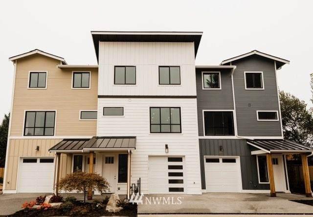 1223 Pattison Place, Monroe, WA 98272 (#1677334) :: Alchemy Real Estate