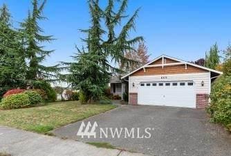 6101 44th Place NE, Marysville, WA 98270 (#1677412) :: Ben Kinney Real Estate Team