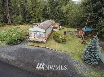 134 Mowich Way, Ashford, WA 98304 (MLS #1677582) :: Community Real Estate Group