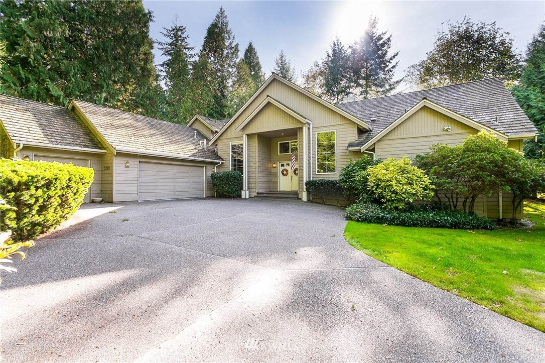 5520 Canvasback Road - Photo 1