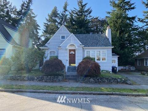 2607 39th Avenue SW, Seattle, WA 98116 (#1677716) :: NW Home Experts