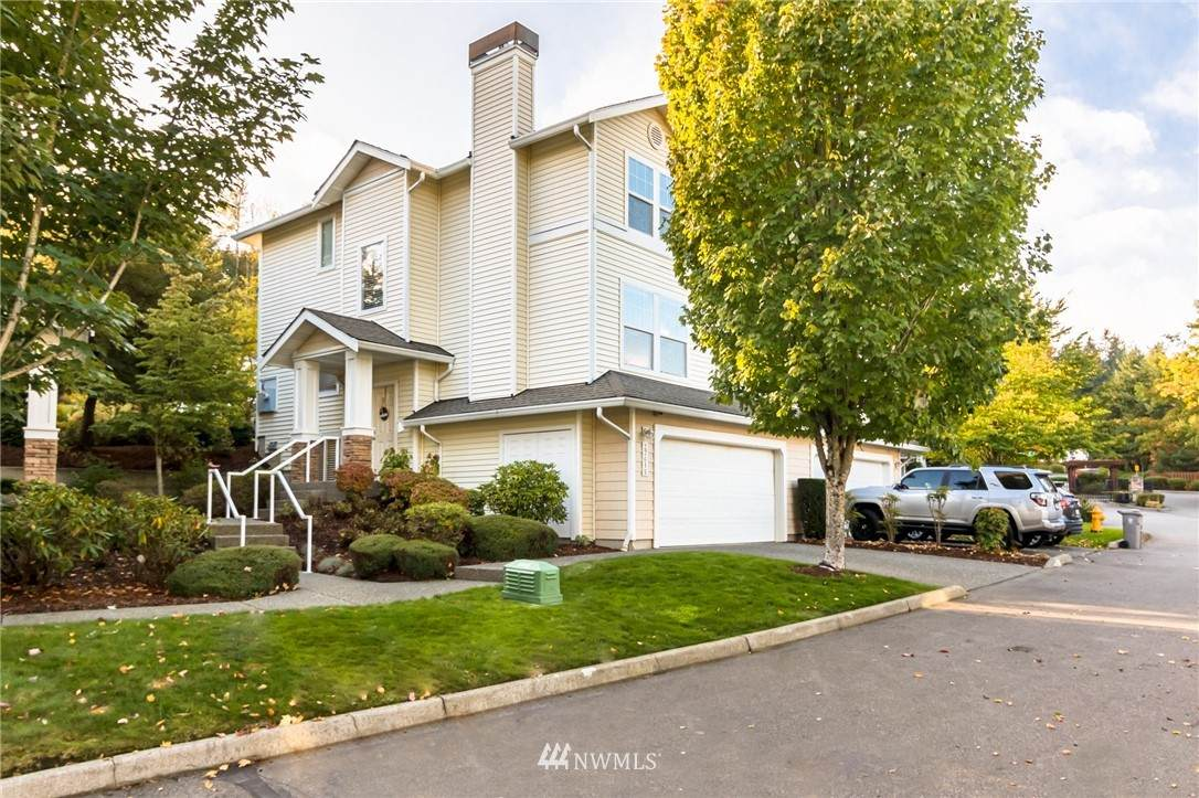 22615 43rd Ave - Photo 1